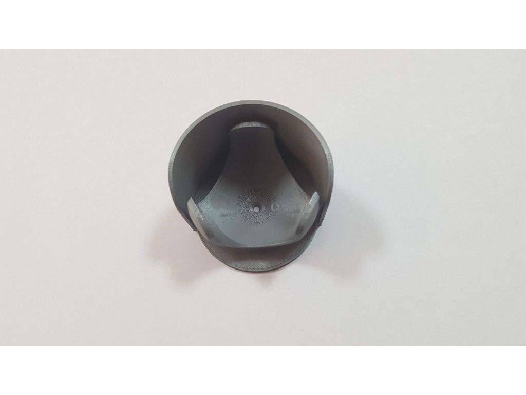 Držiak Fibaro pohybového senzoru so strieškou