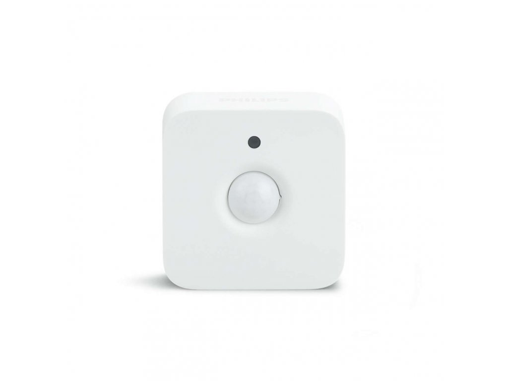 Philips Hue Snímač pohybu - HomeSystem sk