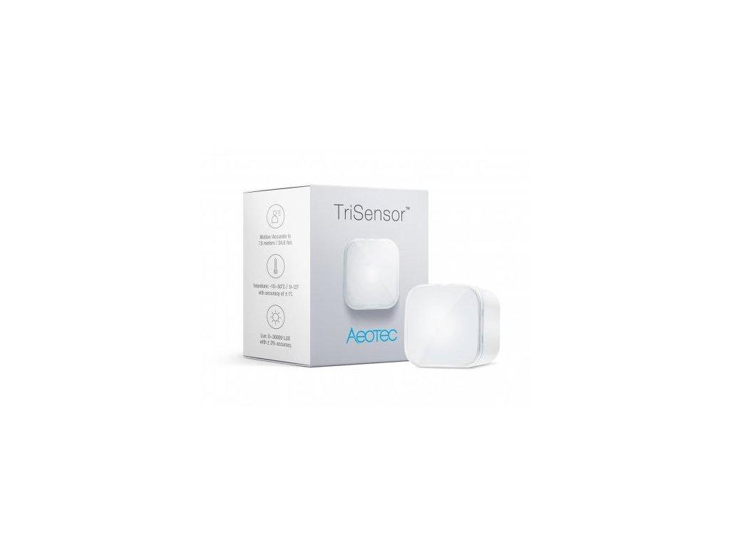 aeotec z wave trisensor packaging@2x