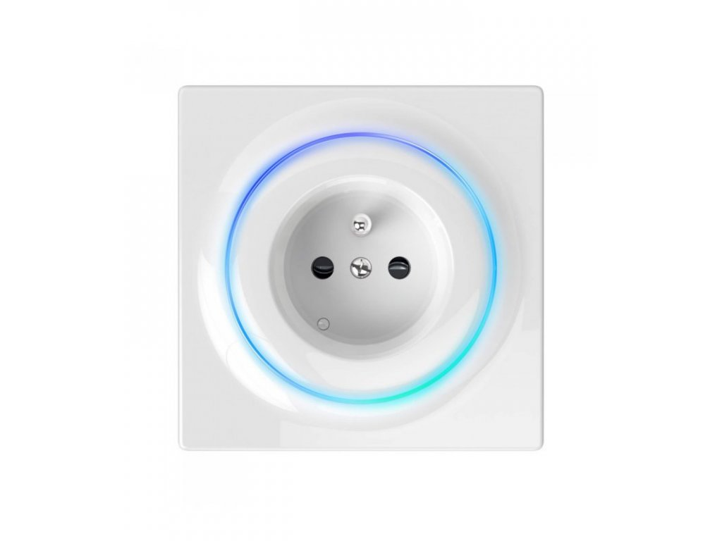 fibaro walli outlet type e fgwoe 011