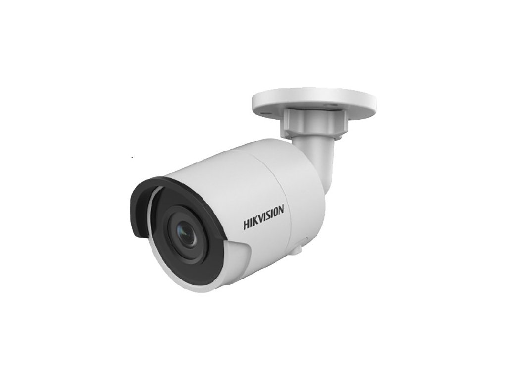 hikvision ds 2cd2043g0 i 2 8mm 4mp ir fixed bullet 1448951