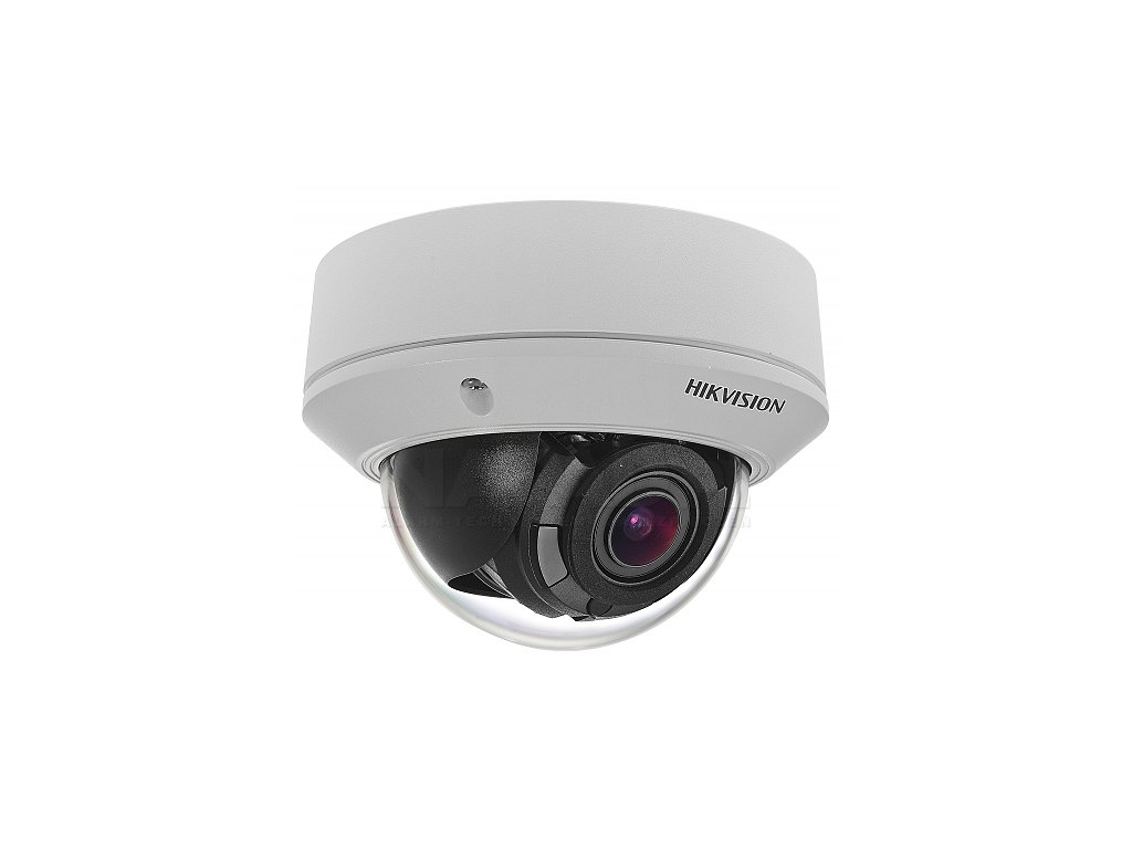 8013 kamera ip hikvision ds 2cd1721fwd i glowne m