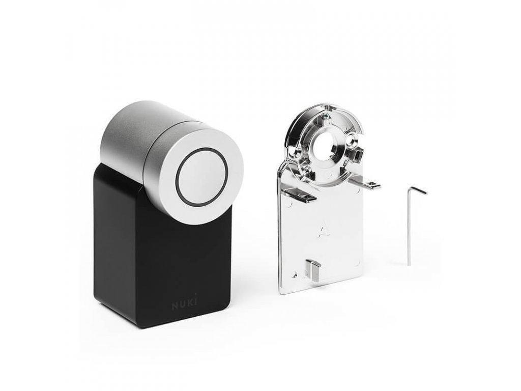 Nuki Smart Lock 2.0 Combo