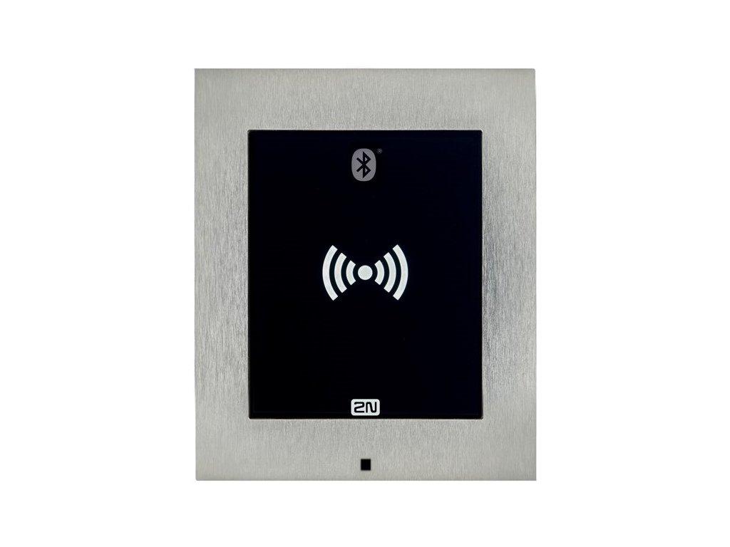 2N Bluetooth & RFID 2.0 samostatná jednotka