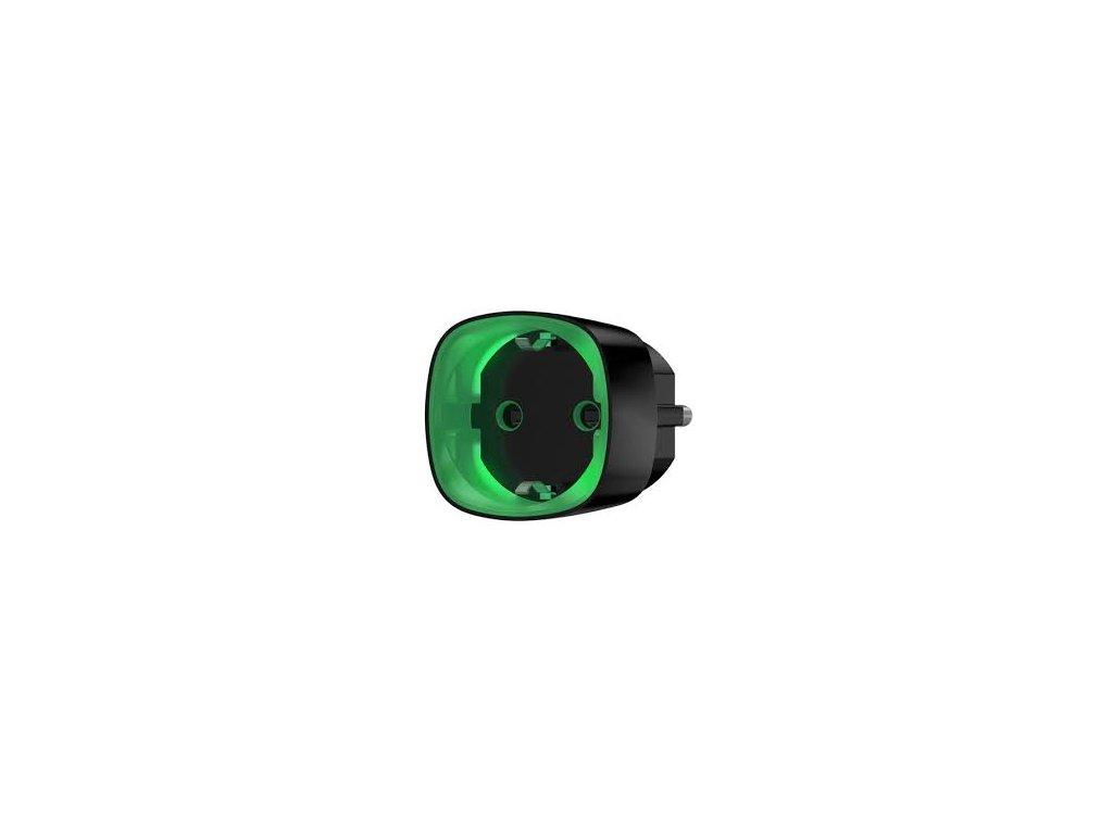 Ajax Socket - Diaľkovo ovládateľný zásuvkový adaptér