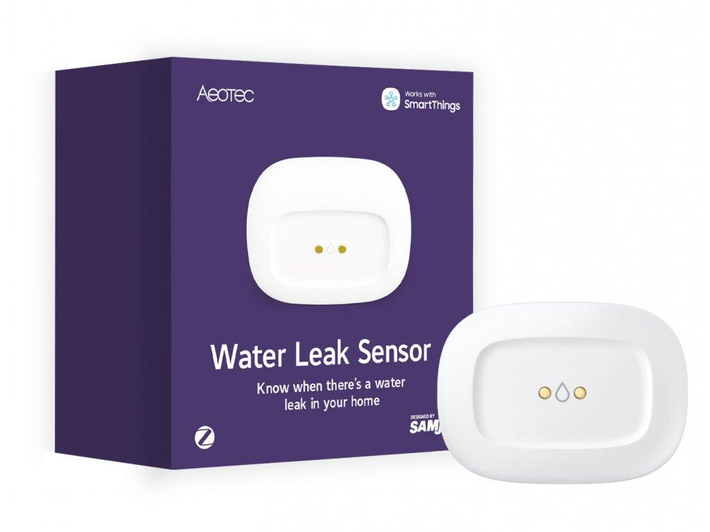 Water Leak Sensorj3UTuc6EWmYHM