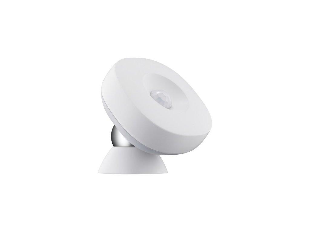 SmartThings pohybový senzor