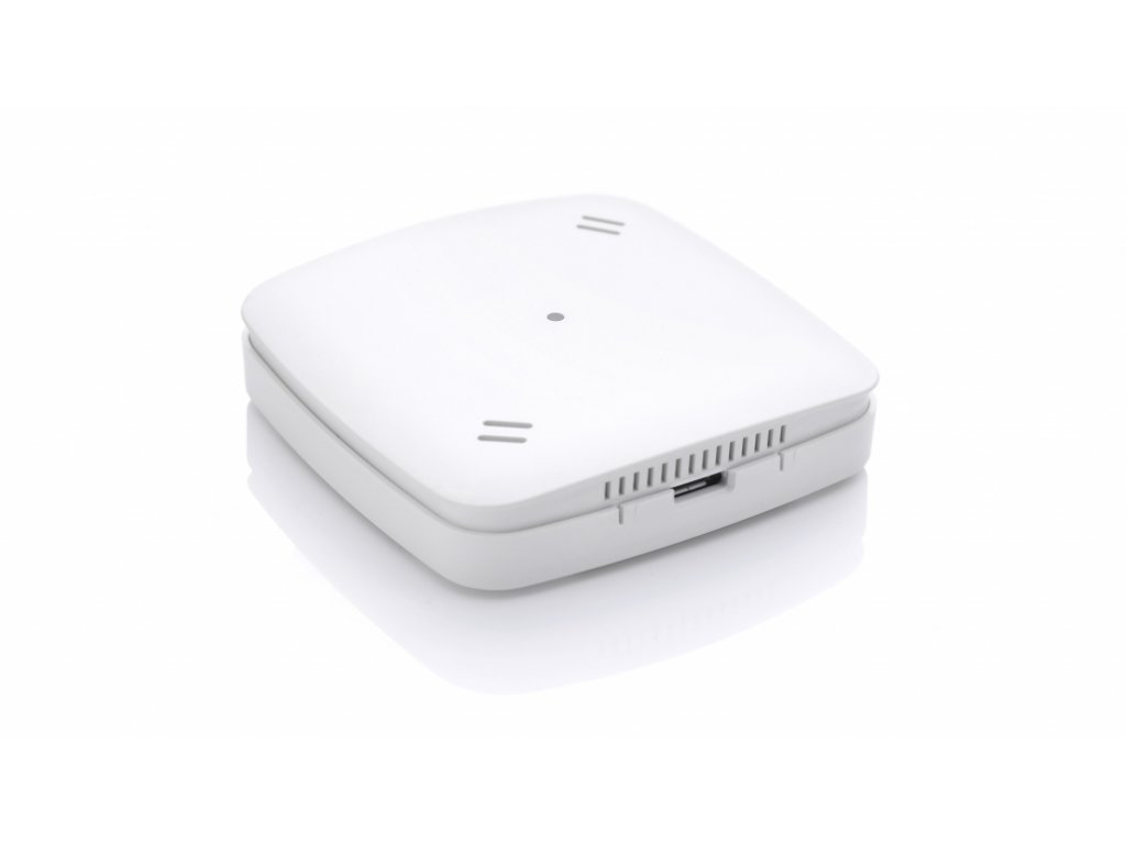 Air Quality Sensor Z Wave Plus 1030x579l9wrM4yBYOZIH