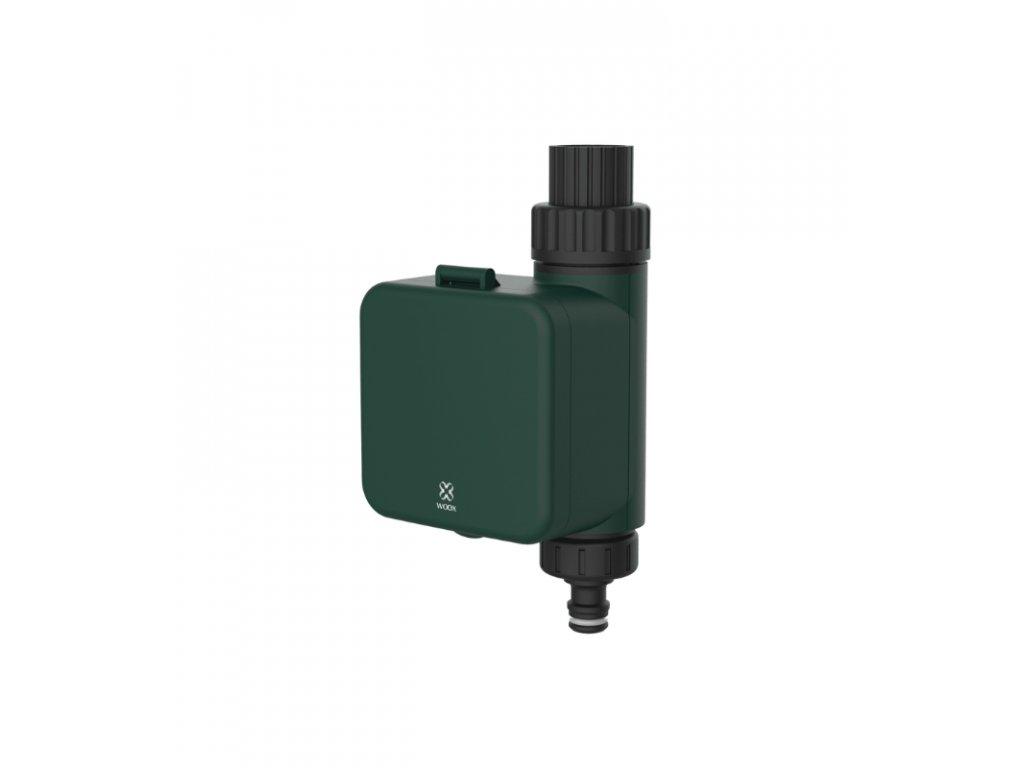 smart garden irrigation control (2)