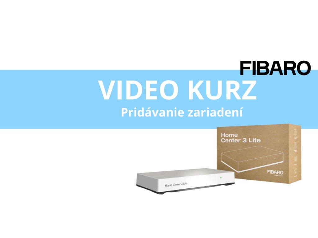 Video Kurz 6 (3)