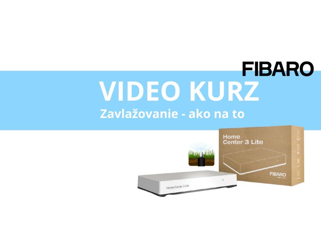 Video Kurz 6 (4)