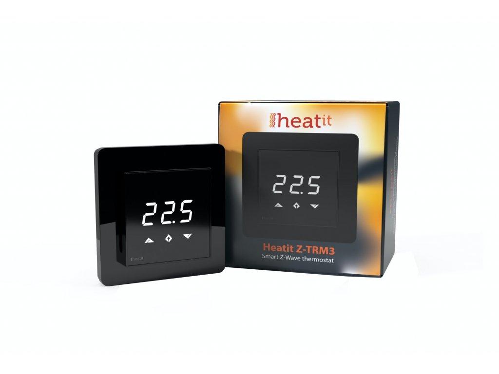 HeatIT_Z-TRM3_cierny
