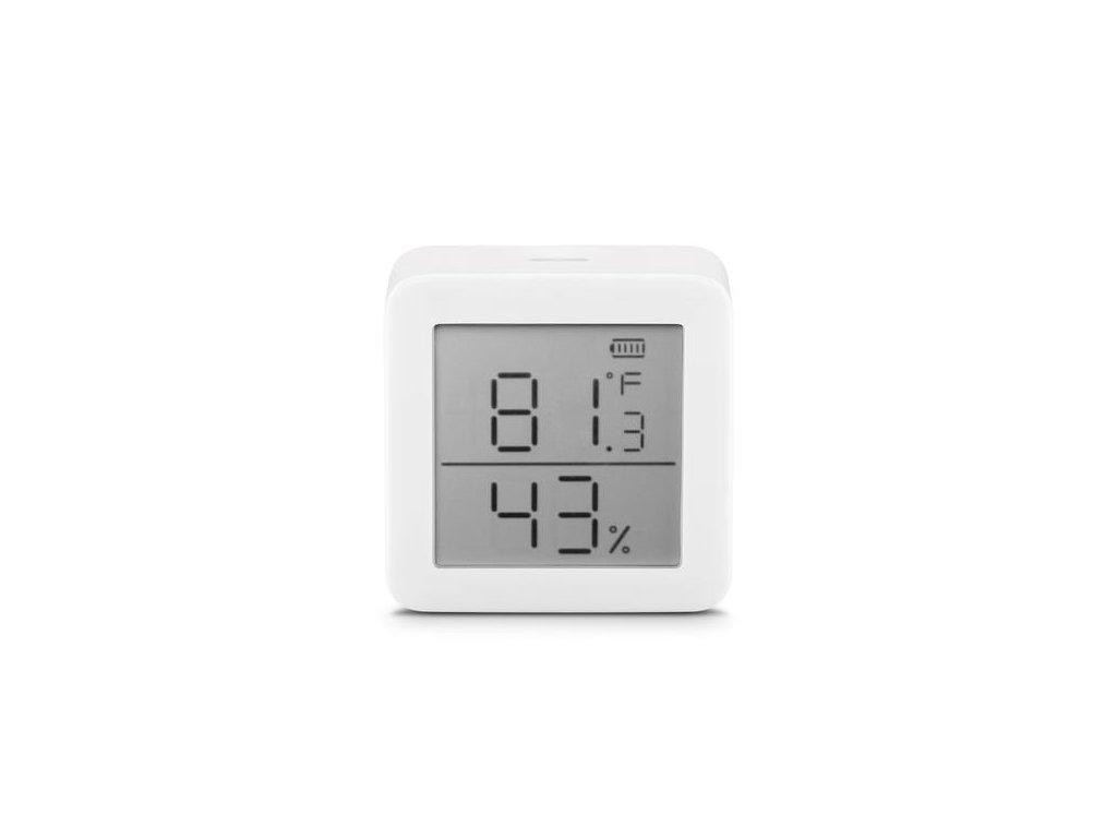 switchbot meter1