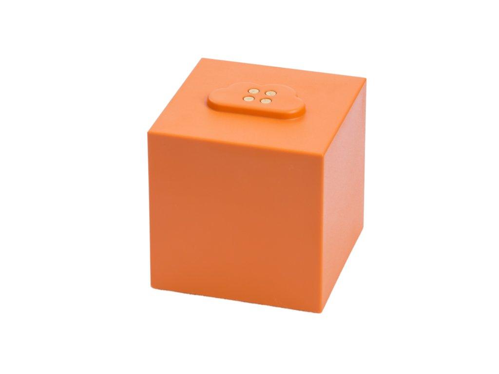 ZigBee 01 600x600