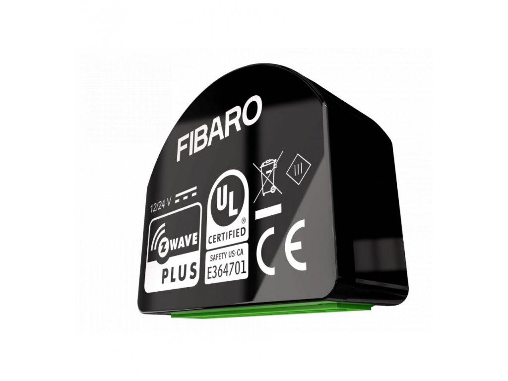 RGBW ovládač Fibaro