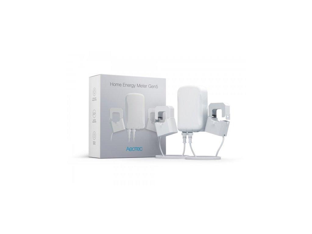packagingHome Energy Meter 01