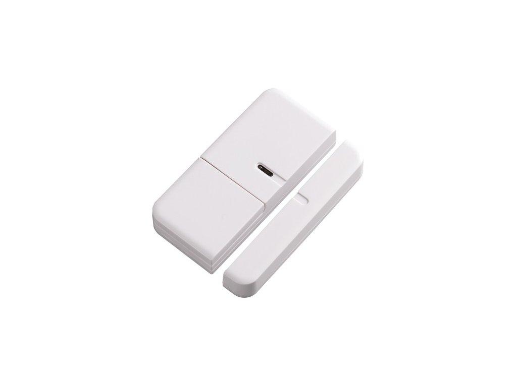 27ab040ff Technisat Smart Home DVB-T2 - HomeSystem.sk