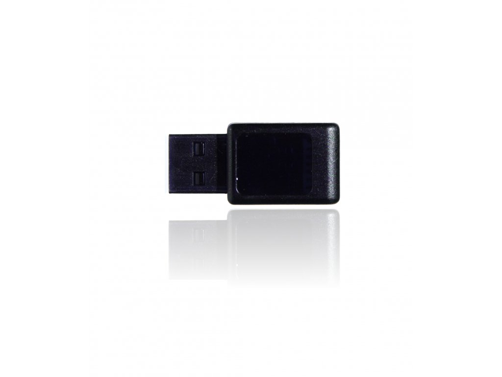 Z-Wave Smart Home USB Stick pre WD