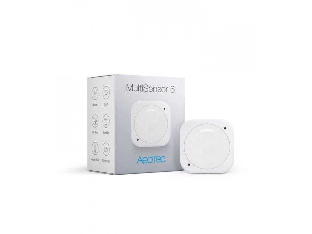 Multisensor Aeotec (2)