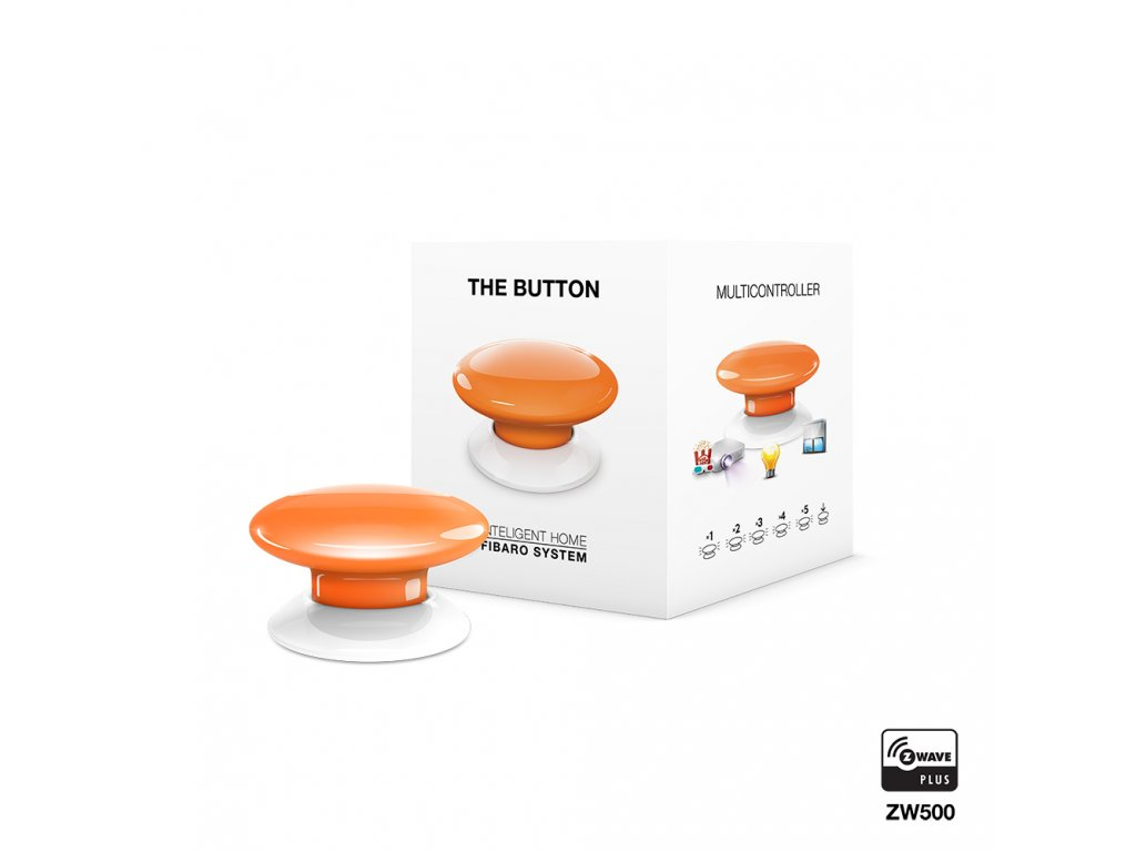 The Button Left 1 108 1