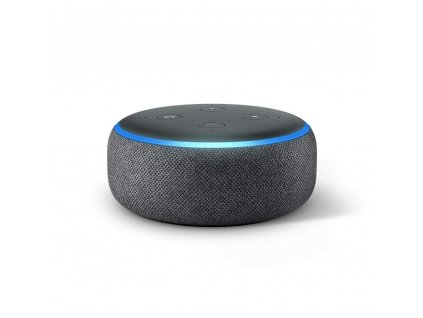 Amazon Echo DOT 3gen