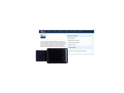 Z-Wave USB Stick vrátane licencie na softvér Z-Way
