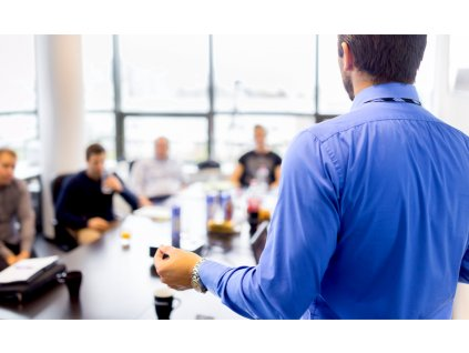 in house or external it training 314960816