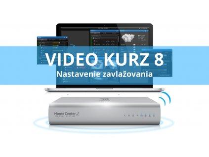 Video Kurz 6 (6)