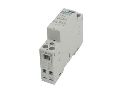 ika module 210x300
