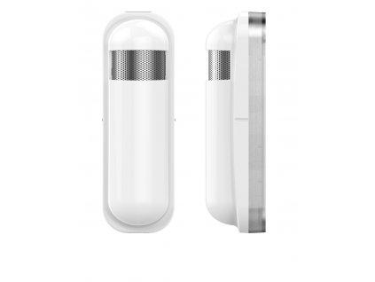 Philio senzor 2v1 (teplota a vlhkosť)