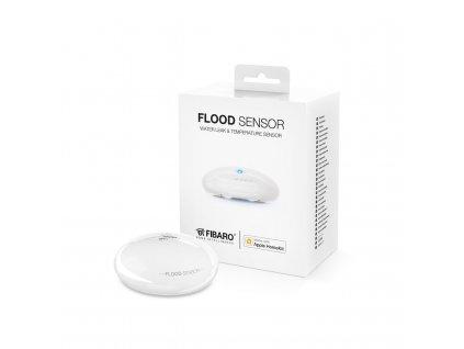 HK Flood Sensor Right