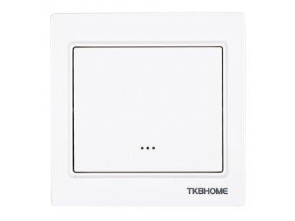 TKBETZ56-S vypínač Z-Wave