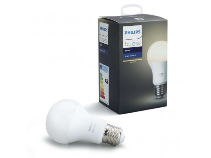 Philips HUE white 1x