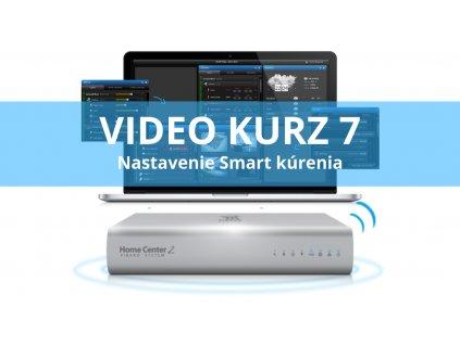 Video Kurz 6 (5)