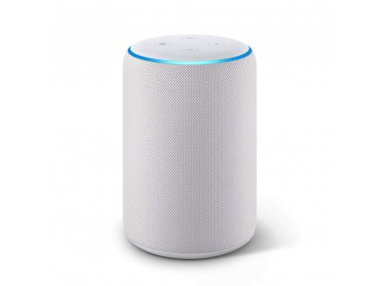 Alexa Plus 3gen