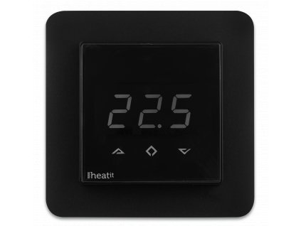 Kryt pre termostat HeatIT