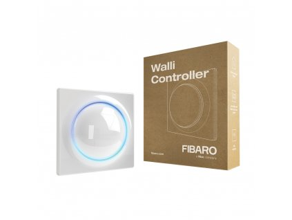 Walli Controller left white (1)