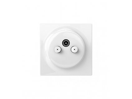 fibaro walli n tv sat outlet fgwtfeu 021