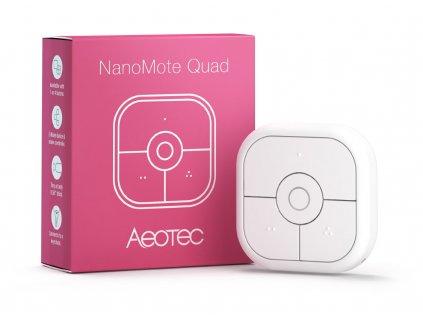 aeotec z wave nanomote packaging@2x
