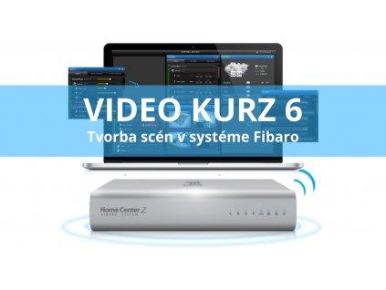 Video Kurz 6
