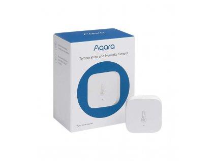 Aqara teplotný senzor
