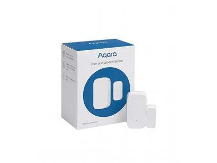 Aqara door sensor