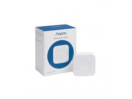 Aqara bezrôtový vypínač
