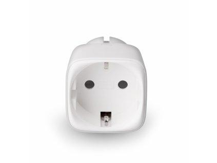 Innr Smart zásuvka pre Philips HUE