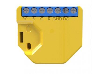 Wifi RGBW modul