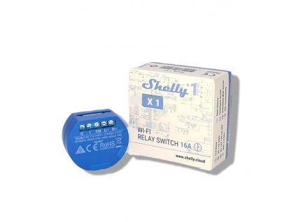 Shelly 1