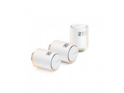 netatmo smart radiator valves (2)