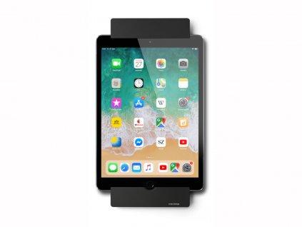 Otočný nástenný držiak pre iPad