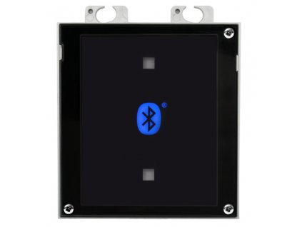 2N IP Verso - Bluetooth modul