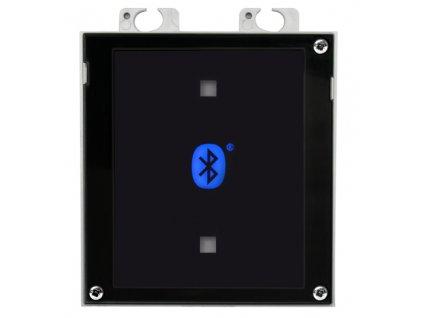 2N IP Verso - Bluetooth modul